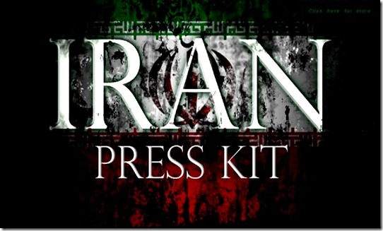 Iran_Press_Kit