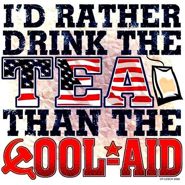 drink-tea-not-koolaide.jpg