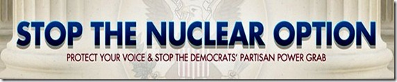 stop-nuclear-option banner