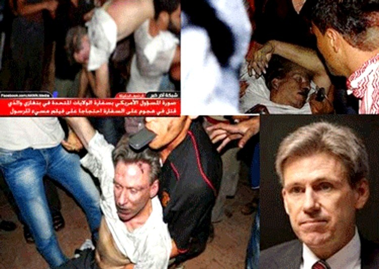 HR 36 – Benghazigate – Investigate It – The ...
