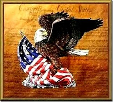 eagle_constitution_BG