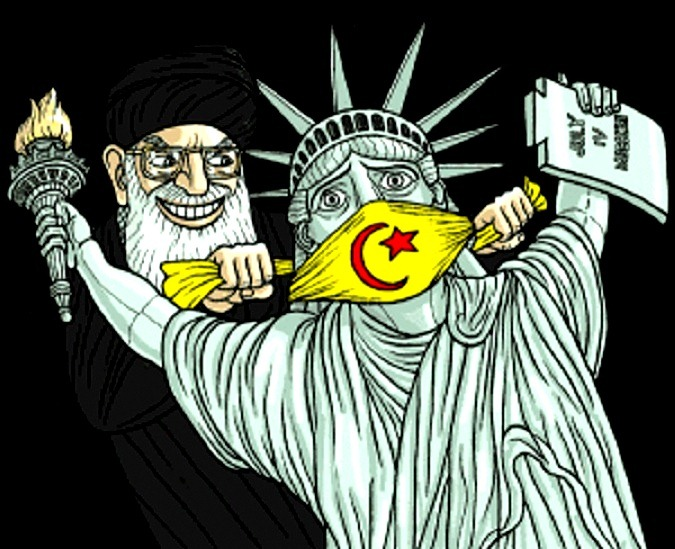 http://oneway2day.files.wordpress.com/2013/02/muslim-cleric-gags-lady-liberty.jpg