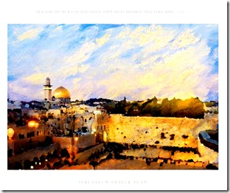 Jerusalem_Print - FROM JPT