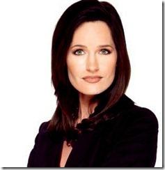 NBC's Contessa Brewer