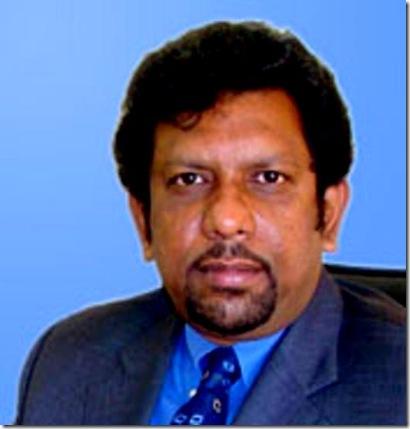 Sajid Ishaq Sindhu