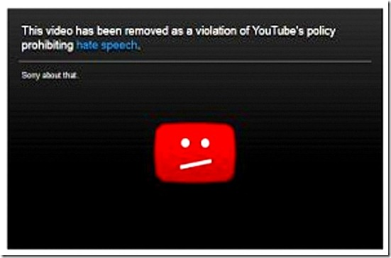 Youtube_removal_notice