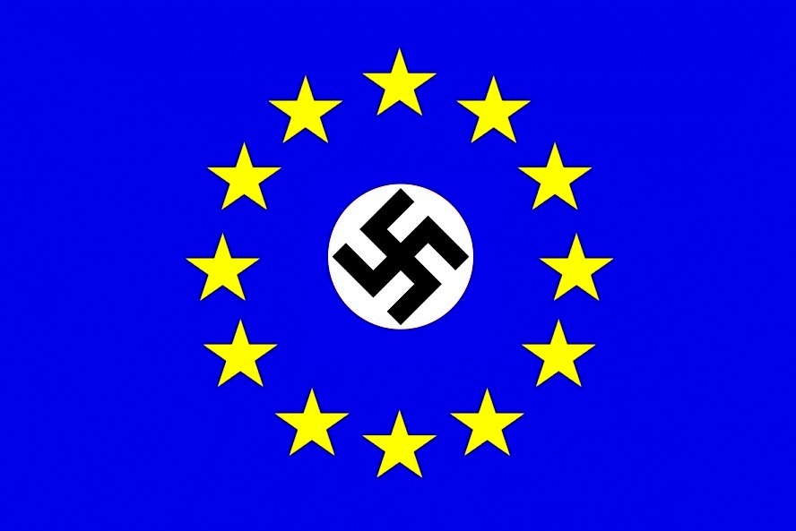 [Image: eu-nazi-flag.jpg]
