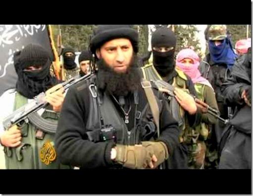 Nusra-Front2