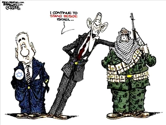http://oneway2day.files.wordpress.com/2013/07/bho-stands-with-israel-leans-to-pa-toon.jpg