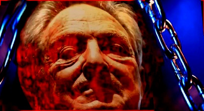 soros-the-demon.jpg