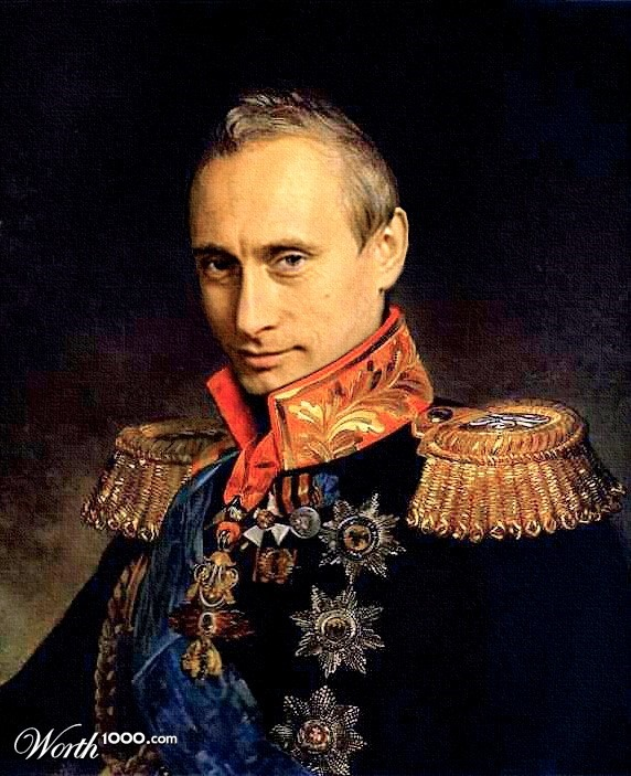 [Image: czar-vladimir-putin-2.jpg]