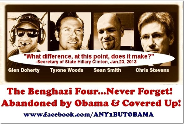 Benghazi_Four_Never_Forget_1