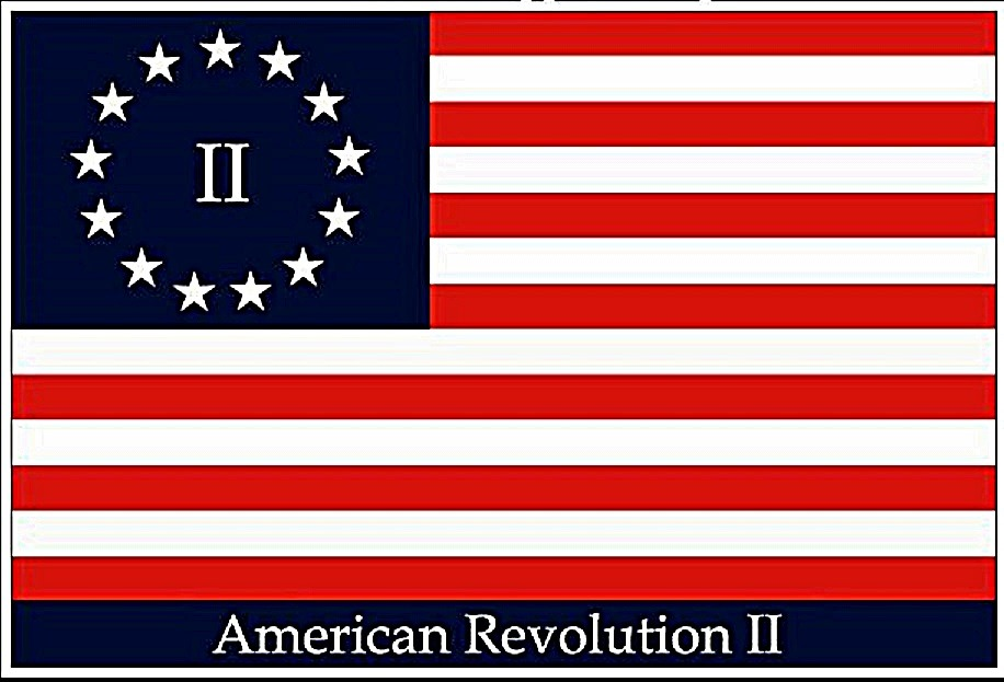 conservative american revolution essay History: american revolution, radical or he said the american revolution is like the the american revolution might be said to be a conservative revolution.