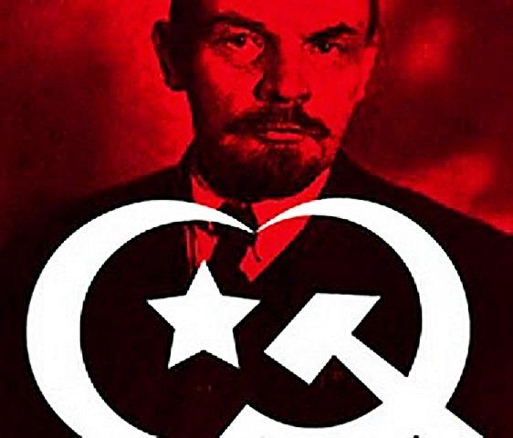 islam and communism