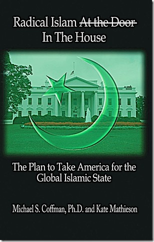 Radical Islam -At the Door - In the House bk jk