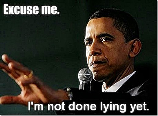 BHO - Excuse me not done lying yet