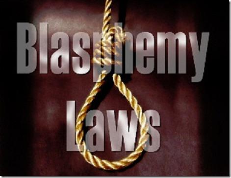 blasphemy_law