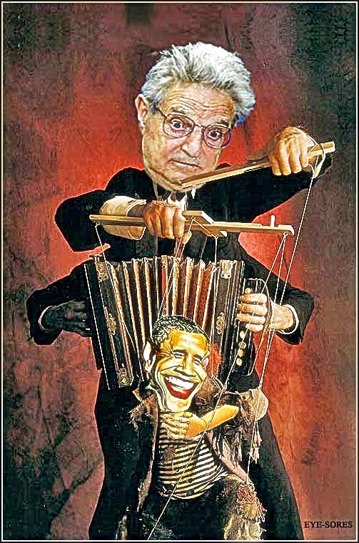 soros-puppeteer-obama-puppet.jpg