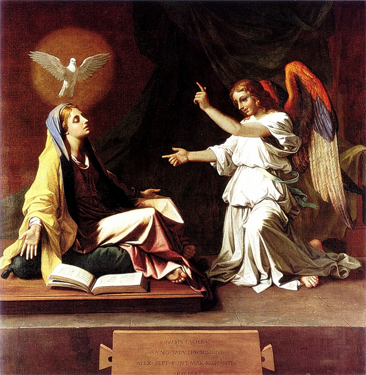 http://oneway2day.files.wordpress.com/2014/01/annunciation-hs-overshadow-mary-by-nicolas-poussin.jpg