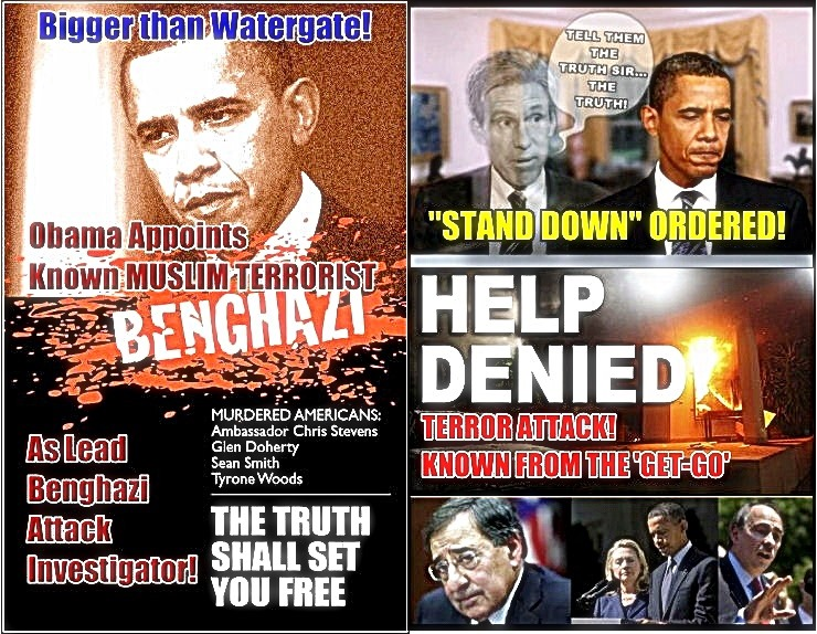 http://oneway2day.files.wordpress.com/2014/01/benghazigate-scandal.jpg