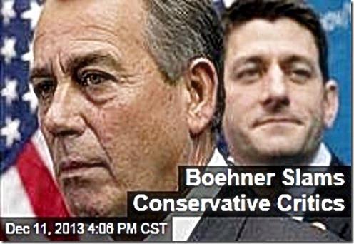 boehner-slams-conservative-critics