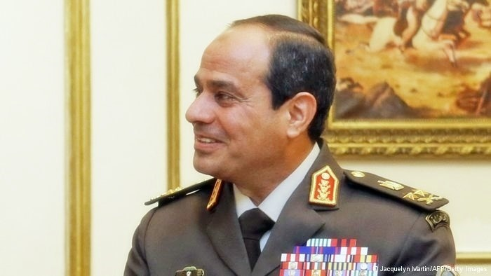 http://oneway2day.files.wordpress.com/2014/01/general-abdel-fattah-el-sisi-egypt-2.jpg