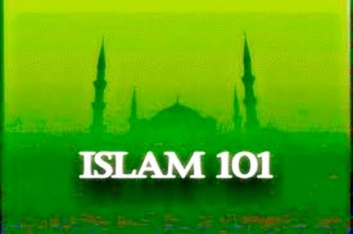 http://oneway2day.files.wordpress.com/2014/01/islam-101.jpg