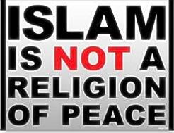 Immagine: The NeoConservative Christian Right - WordPress.com
