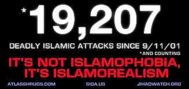 http://oneway2day.files.wordpress.com/2014/01/islamorealism-not-islamophobia.jpg