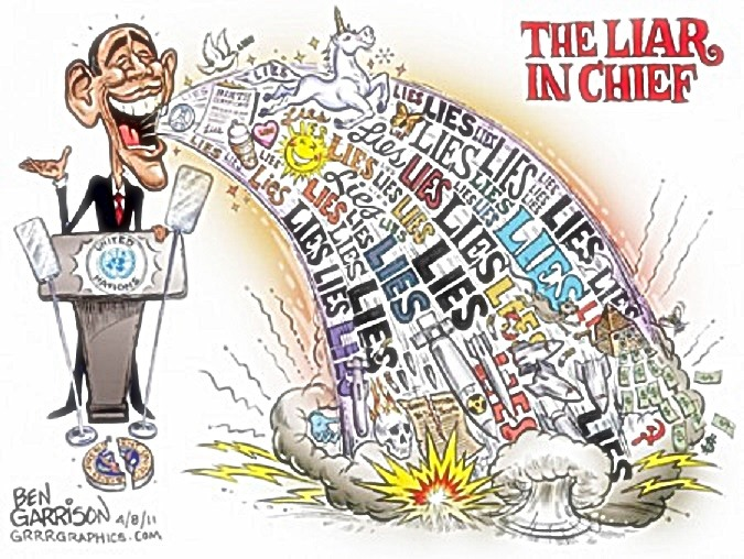 http://oneway2day.files.wordpress.com/2014/01/state-of-union-obama-liar-in-chief-toon.jpg