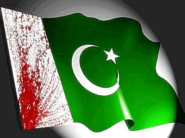 http://oneway2day.files.wordpress.com/2014/02/blood-stained-pakistan-flag.jpg