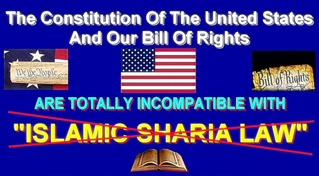 http://oneway2day.files.wordpress.com/2014/02/constitution-bill-of-right-not-compatible-islam.jpg