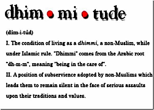 mohammed ali jinnah essay