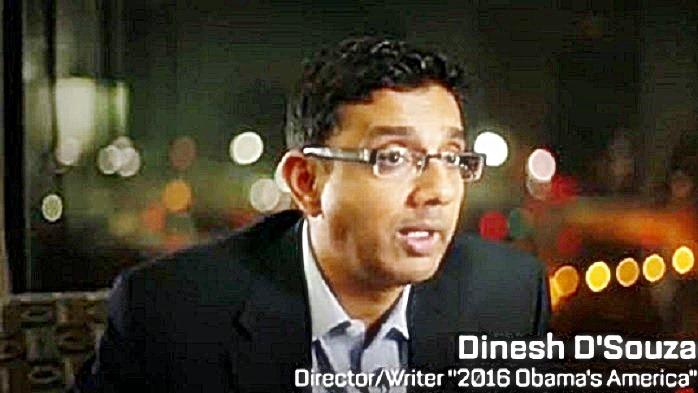 http://oneway2day.files.wordpress.com/2014/02/dinesh-dsouza-3-director-writer-2016-obamas-america.jpg
