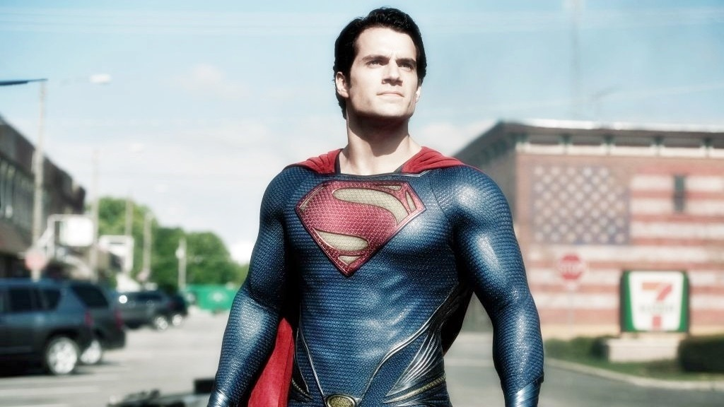 http://oneway2day.files.wordpress.com/2014/02/henry-cavill-portrays-superman-in-man-of-steel.jpg