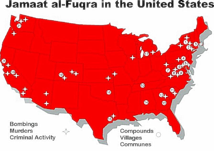 http://oneway2day.files.wordpress.com/2014/02/jamaat-al-fuqra-in-usa-map.jpg