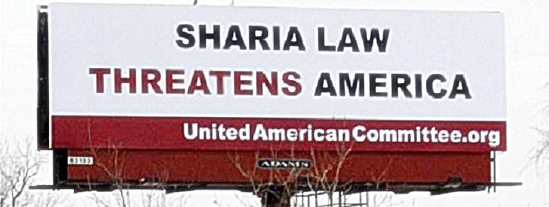 http://oneway2day.files.wordpress.com/2014/02/ok-billboard-sharia-threatens-america.jpg