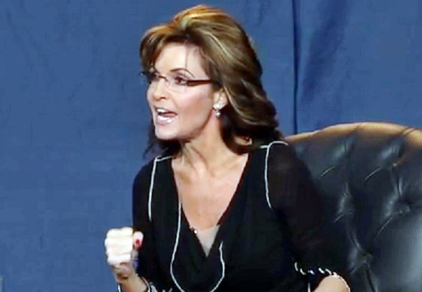 http://oneway2day.files.wordpress.com/2014/02/sarah-palin-at-liberty-convocation.jpg