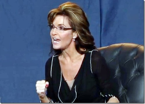 Sarah-Palin-at-Liberty-Convocation