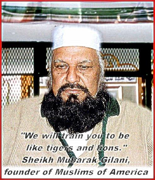 http://oneway2day.files.wordpress.com/2014/02/sheikh-mubarak-ali-gilani-jamaat-al-fuqra-leader.jpg
