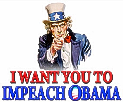 http://oneway2day.files.wordpress.com/2014/02/uncle-sam-impeach-obama.jpg