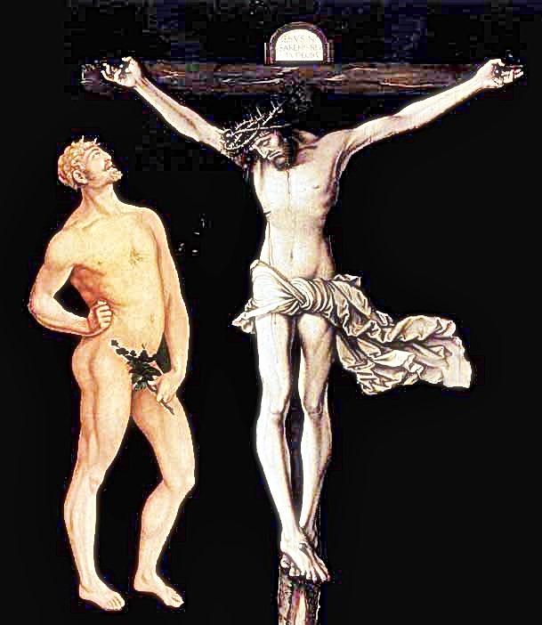 http://oneway2day.files.wordpress.com/2014/03/1st-adam-2nd-adam-in-jesus-christ-hans-baldung-grien.jpg
