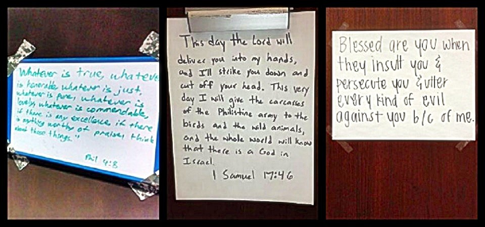 http://oneway2day.files.wordpress.com/2014/03/afa-cadet-white-boards-with-scriptures.jpg