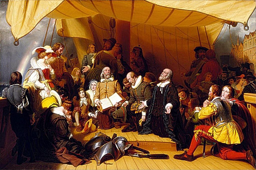 http://oneway2day.files.wordpress.com/2014/03/embarkation-of-the-pilgrims-by-robert-walter-weir.jpg