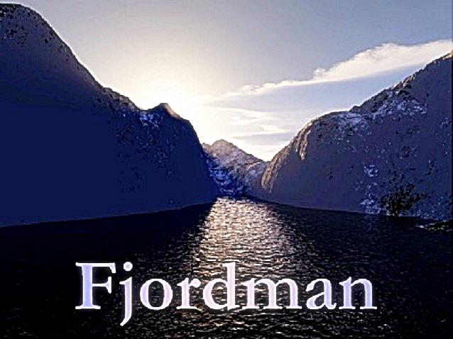 http://oneway2day.files.wordpress.com/2014/03/fjordman-poster.jpg
