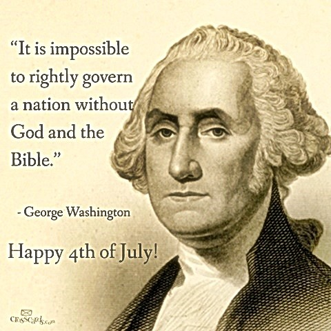 http://oneway2day.files.wordpress.com/2014/03/g-washington-rightly-govern-only-by-god-bible.jpg