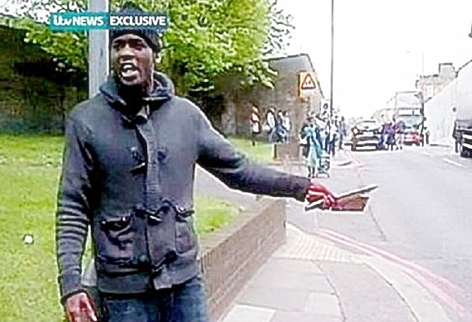 http://oneway2day.files.wordpress.com/2014/03/michael-adebowale-decapitated-lee-rigby.jpg