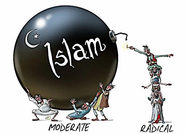 http://oneway2day.files.wordpress.com/2014/03/moderates-hold-islam-bomb-radicals-lite-fuse.jpg
