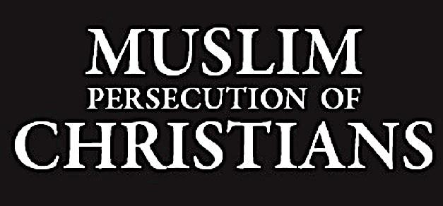 http://oneway2day.files.wordpress.com/2014/03/muslims-persecute-christians-banner.jpg