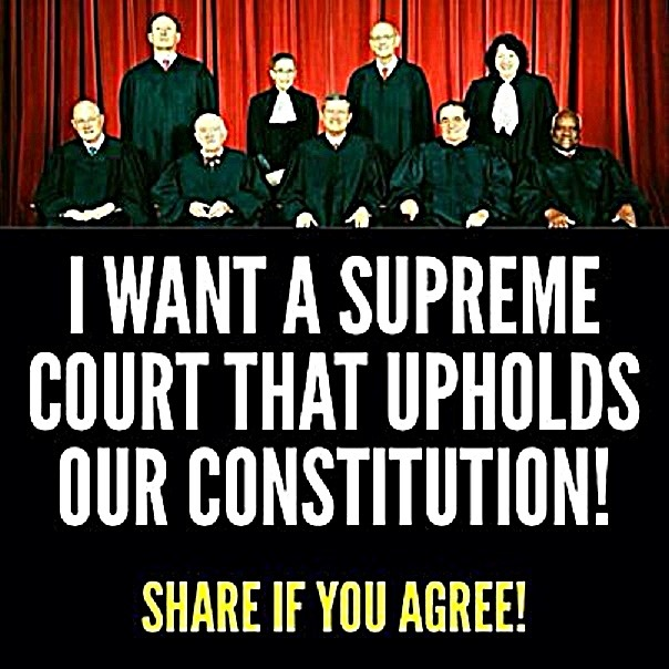 http://oneway2day.files.wordpress.com/2014/03/need-scotus-support-constitution.jpg